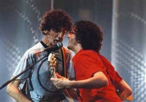 charly y fito
